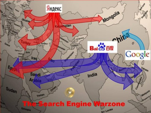 Search-Engine-Warzone