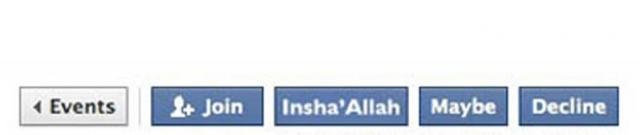Insha-Allah-Button