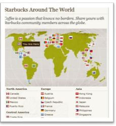 Starbucks-new-map