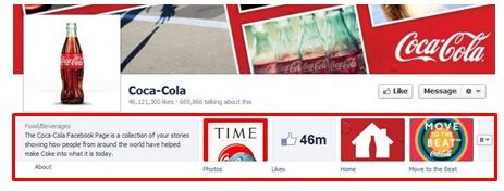 coca-cola-template