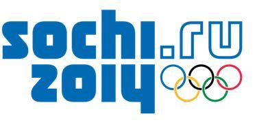 sochi-ol-logo2