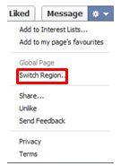 switch-region-ss-new