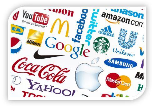 Clutter-Brands2