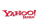 Yahoo Japan Partners With Naver Matome