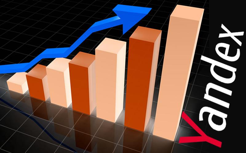 yendex-profits