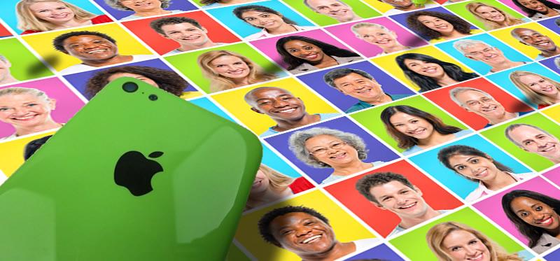 Apple Budget iPhone