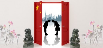 Doing Business in China: Tips for Success