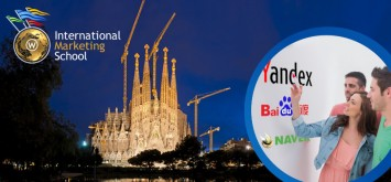 Global PPC Manager Course Barcelona
