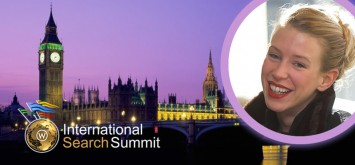 International Search Summit - Paid Search