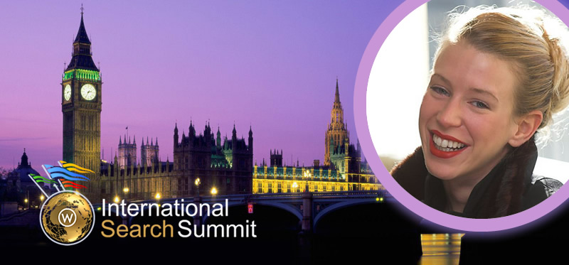 International Search Summit - Paid Search