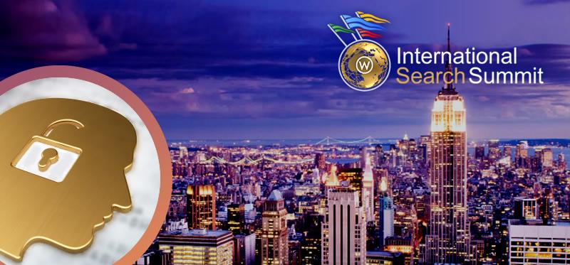 Top Takeaways from International Search Summit New York