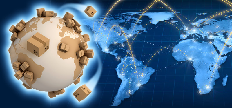 Expand to International Markets through Export