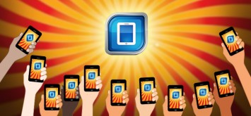 How To Increase App Downloads Worldwide