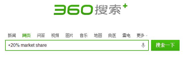 qihoo-20-new