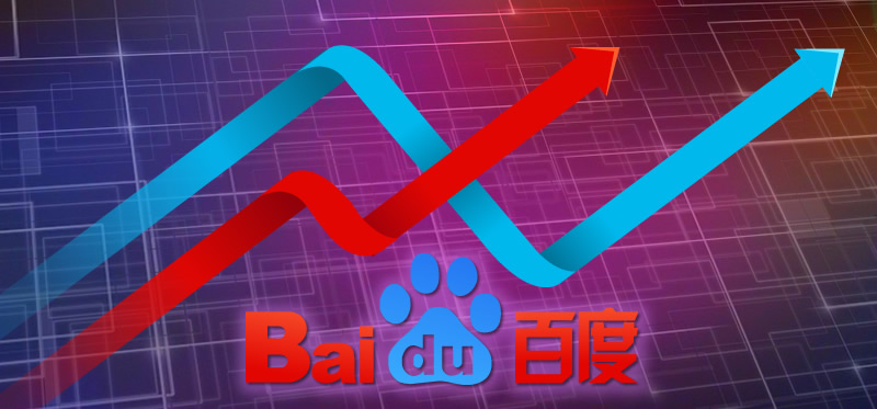 Baidu SEO: Optimize for China's Leading Search Engine