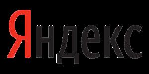 yandex-alpha