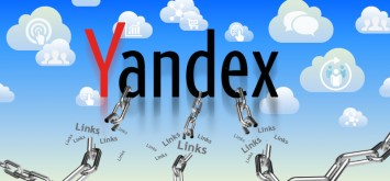 yandex-new-way