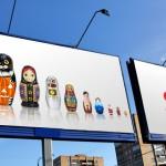 PPC Advertising on Yandex
