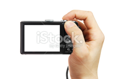 bad image photography
