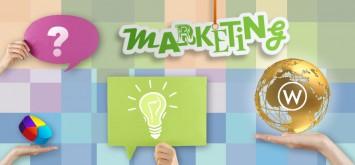 International Online Marketing Training Courses
