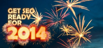 Prepare for 2014 with International SEO