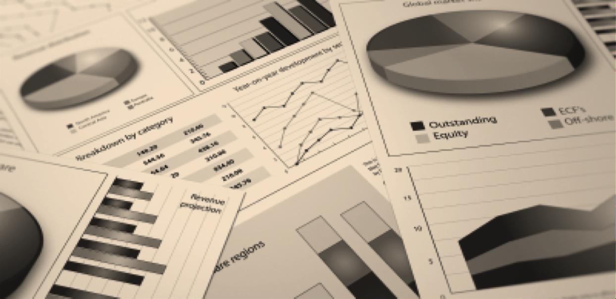 Measure Global Social Media Performance