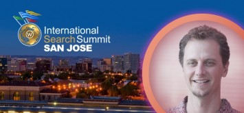 Hear Adobe Speak at International Search Summit SS San Jose