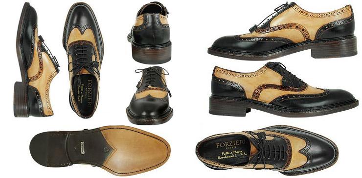 ecommerce shoes image