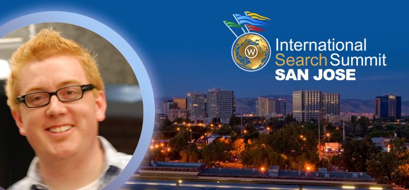 International Search Summit San Jose 2014 - Jeremiah Andrick