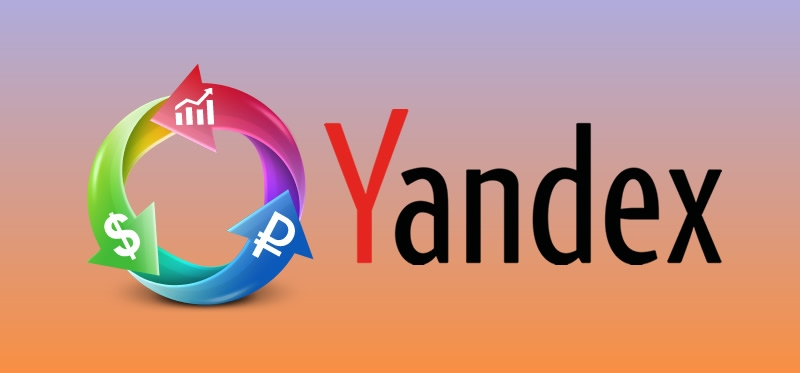 Yandex PPC strategies