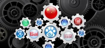 Chinese SEO Baidu