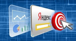 Yandex PPC Keyword Research