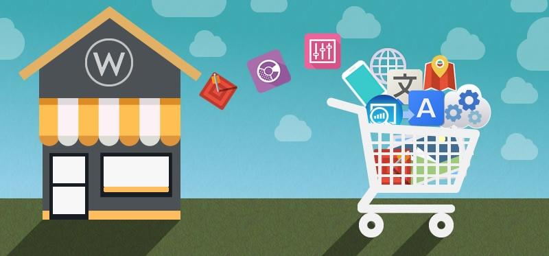 Webcertain global central ecommerce