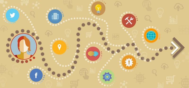10 Tips To Launch An Effective Pan-European Social Media Campaign