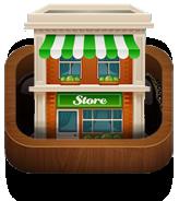4-app-stores