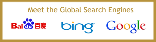 Meet Google, Baidu and Bing at ISS @ SMX East