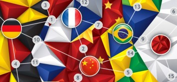 international search marketing lessons