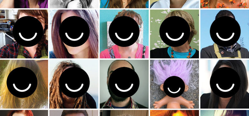 ello-international-online-privacy