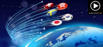 global marketing news 1 april 2015