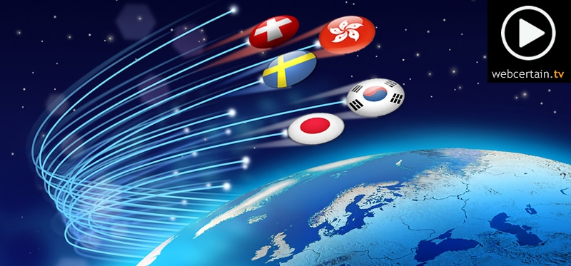 global marketing news 1 april 2015