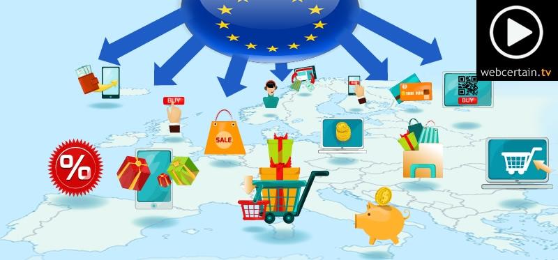 global marketing news 2 april 2015