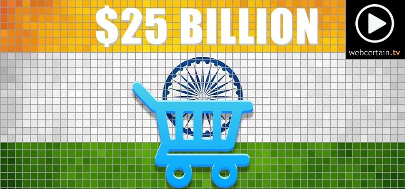 global-marketing-news-19-may-2015
