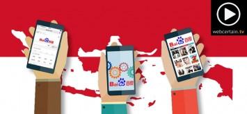 global-marketing-news-21-may-2015