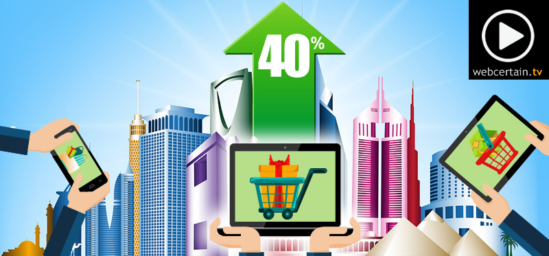 global-marketing-news-11-june-2015