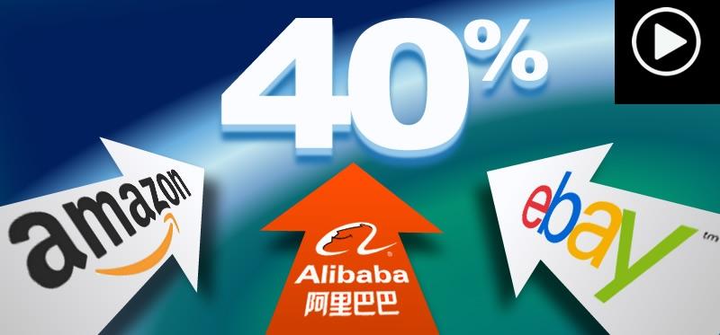 global-marketing-news-17-june-2015