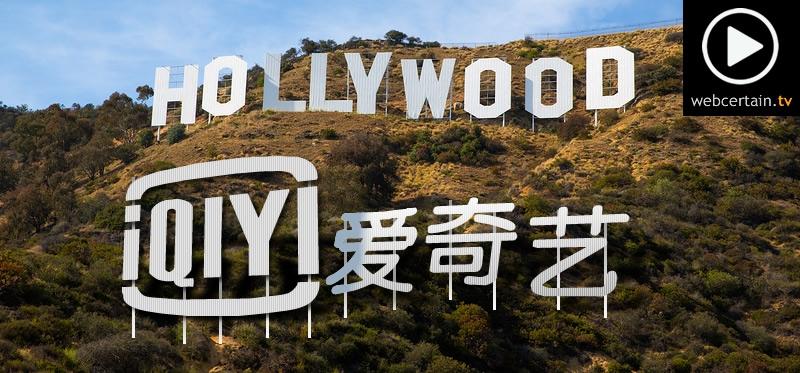 global-marketing-news-24-june-2015