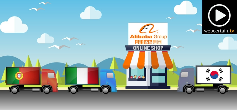 global-marketing-news-4-june-2015