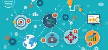 bidding-framework-paid-search