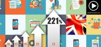 global marketing news 14 july 2015 uk online shopping