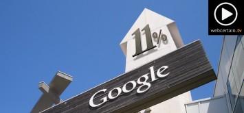 global marketing news 22 july 2015 google